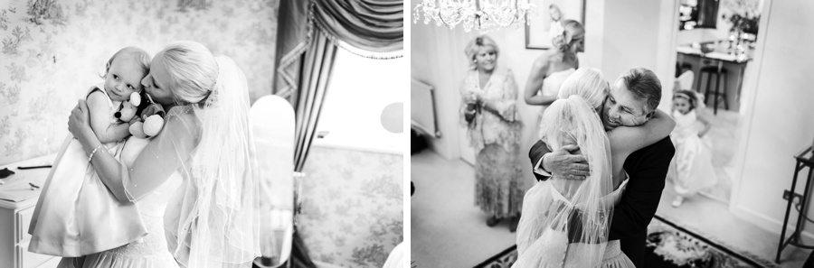Pencoed House Wedding 015