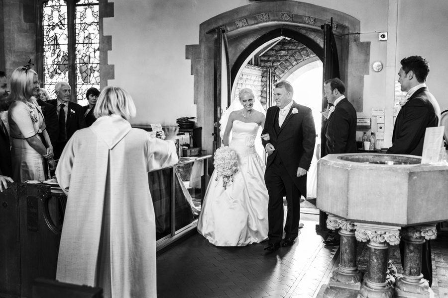 Pencoed House Wedding 021