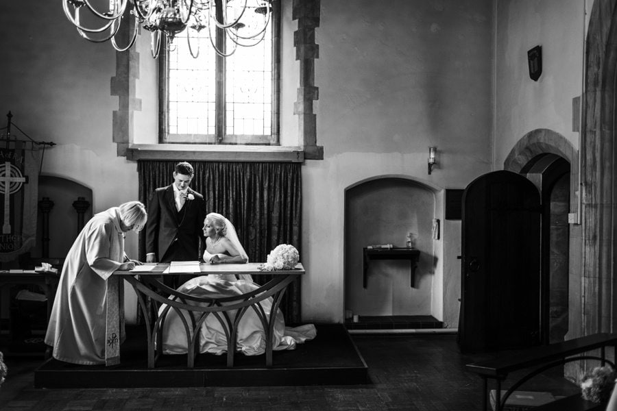Pencoed House Wedding 022