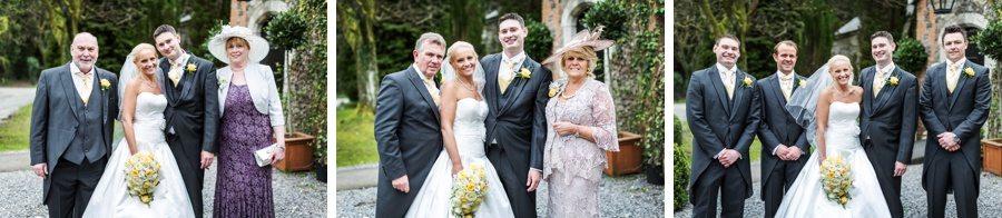 Pencoed House Wedding 031