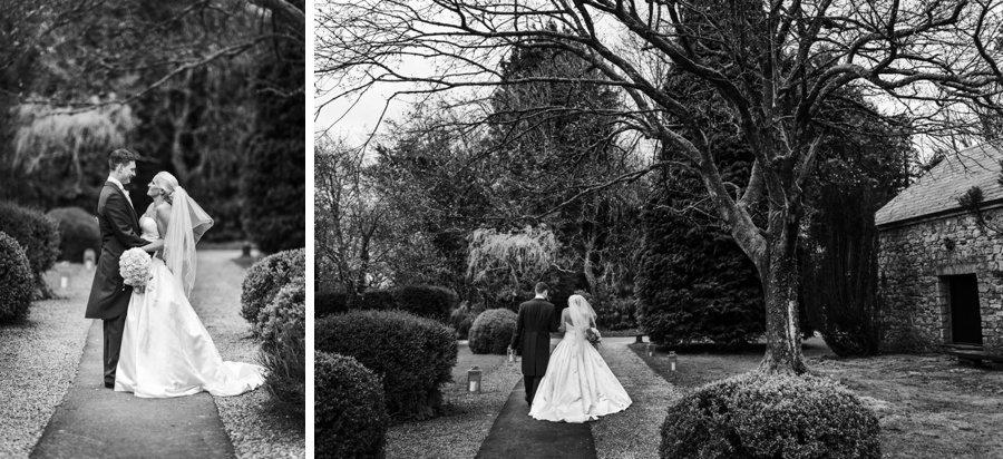 Pencoed House Wedding 036
