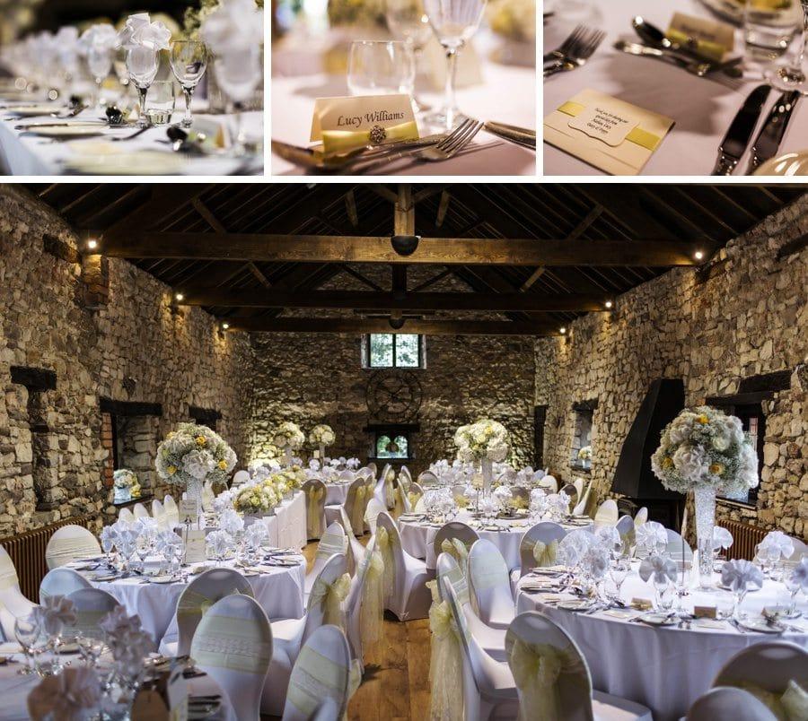 Pencoed House Wedding 038