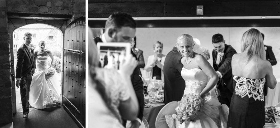 Pencoed House Wedding 041
