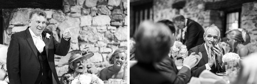 Pencoed House Wedding 042