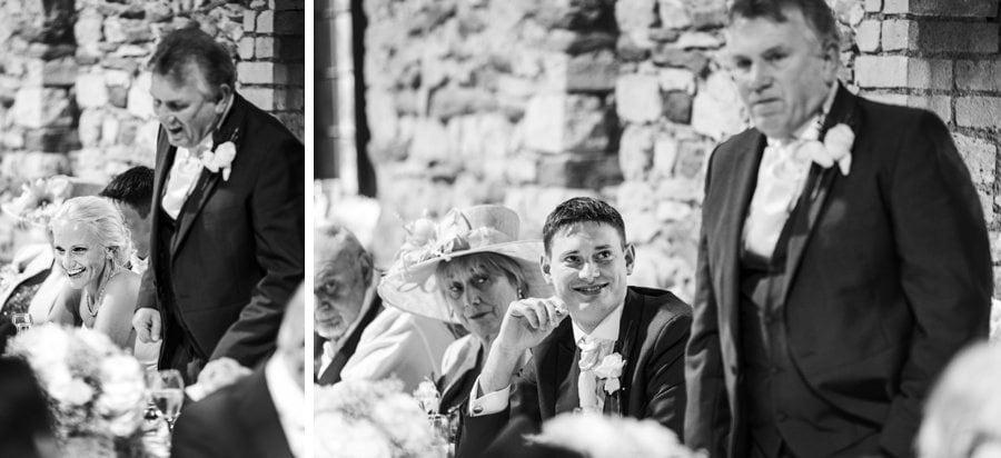 Pencoed House Wedding 043