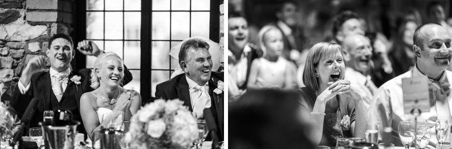 Pencoed House Wedding 047