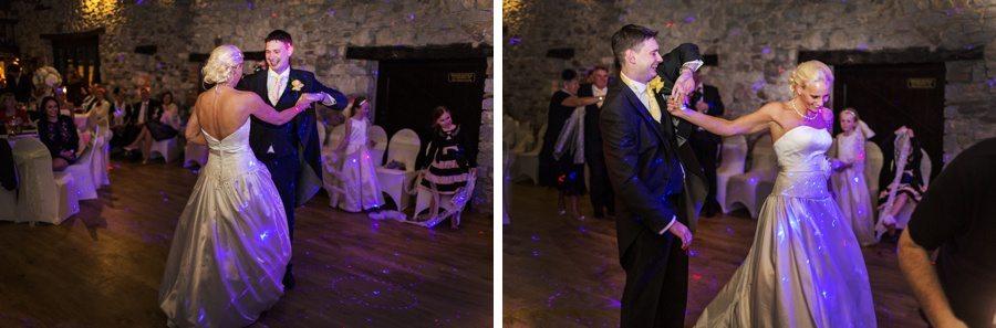 Pencoed House Wedding 054