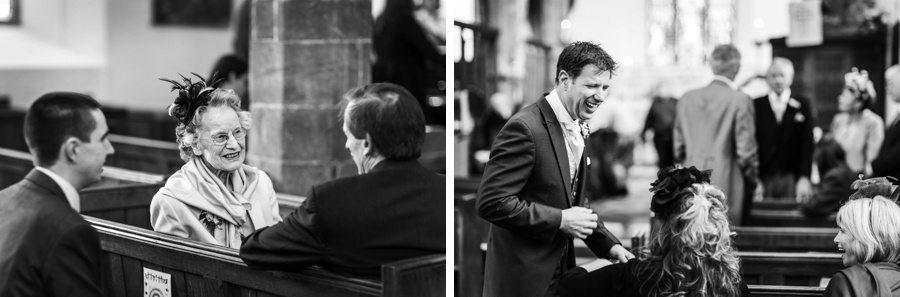 Peterstone Court Wedding 004