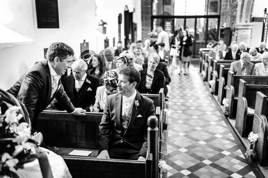 Peterstone Court Wedding 005