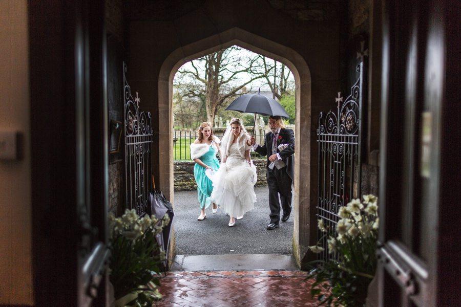 Peterstone Court Wedding 008
