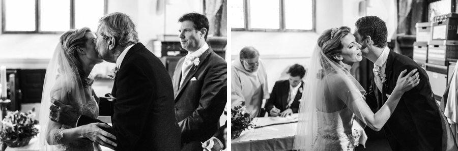 Peterstone Court Wedding 015