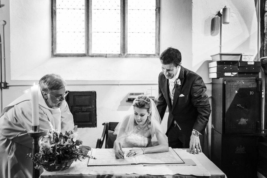 Peterstone Court Wedding 016
