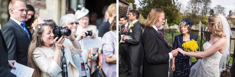 Peterstone Court Wedding 019