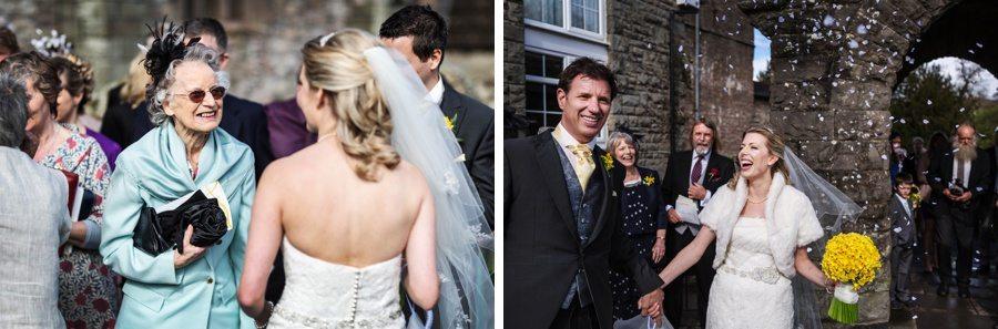 Peterstone Court Wedding 020