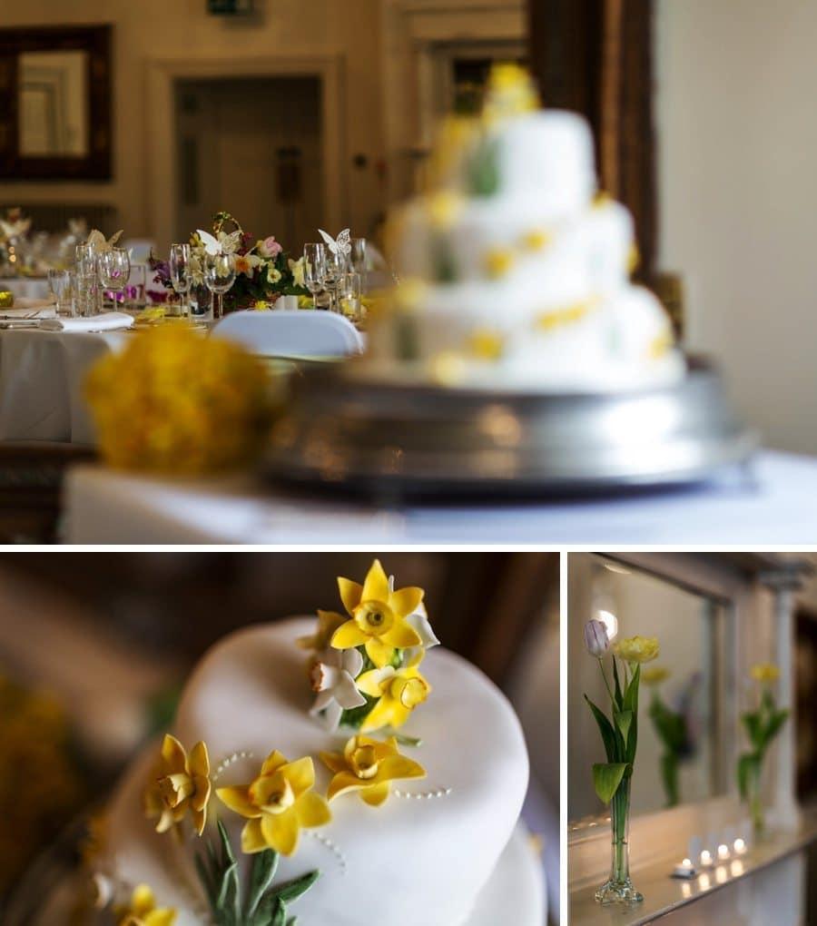 Peterstone Court Wedding 036