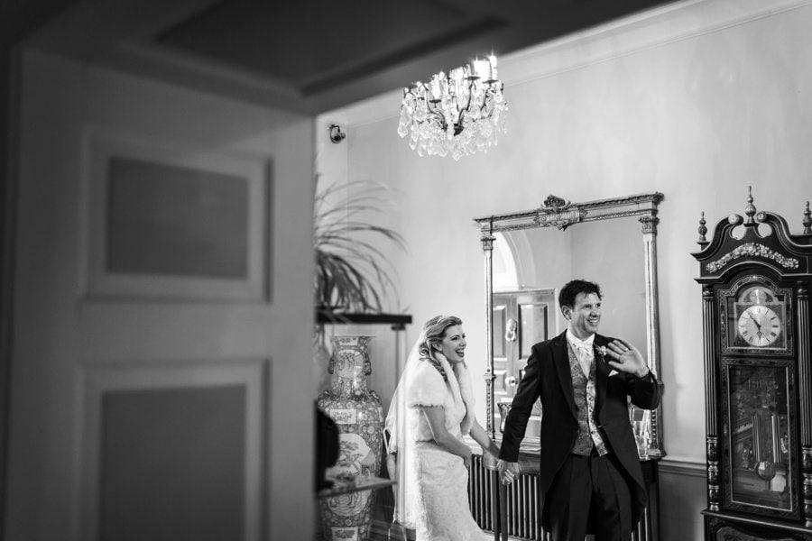 Peterstone Court Wedding 037