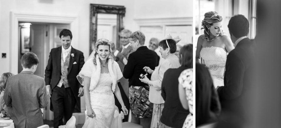 Peterstone Court Wedding 039