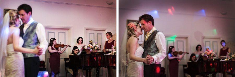 Peterstone Court Wedding 053