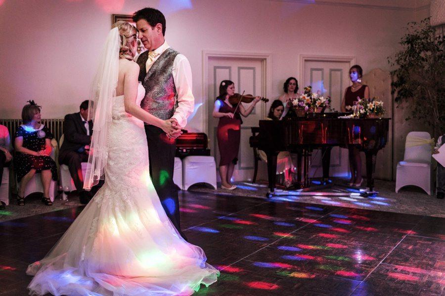 Peterstone Court Wedding 055