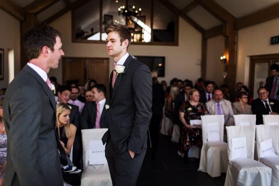 Oldwalls Wedding 015