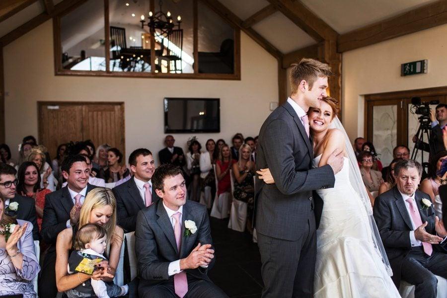 Oldwalls Wedding 018