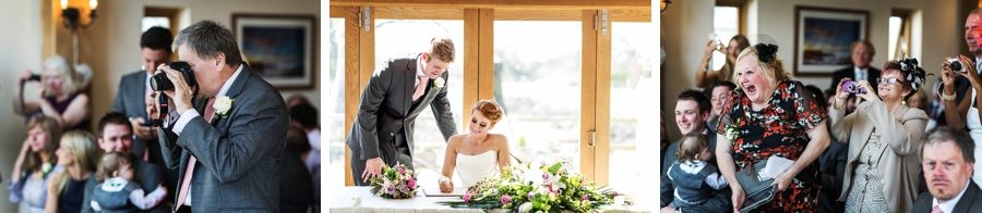 Oldwalls Wedding 019
