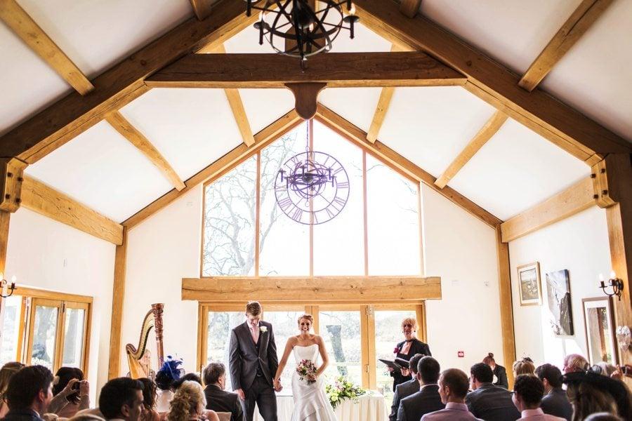 Oldwalls Wedding 020