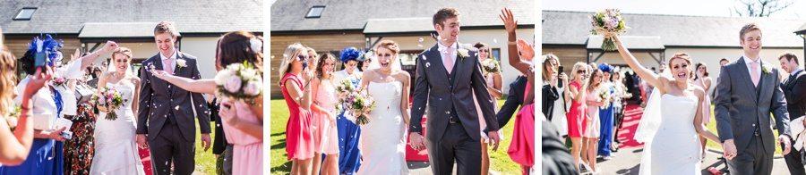 Oldwalls Wedding 021