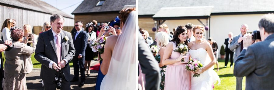 Oldwalls Wedding 022