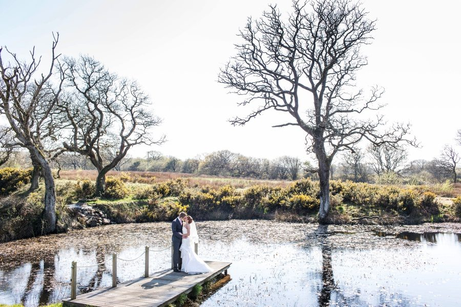 Oldwalls Wedding 028
