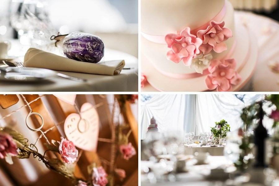Oldwalls Wedding 031
