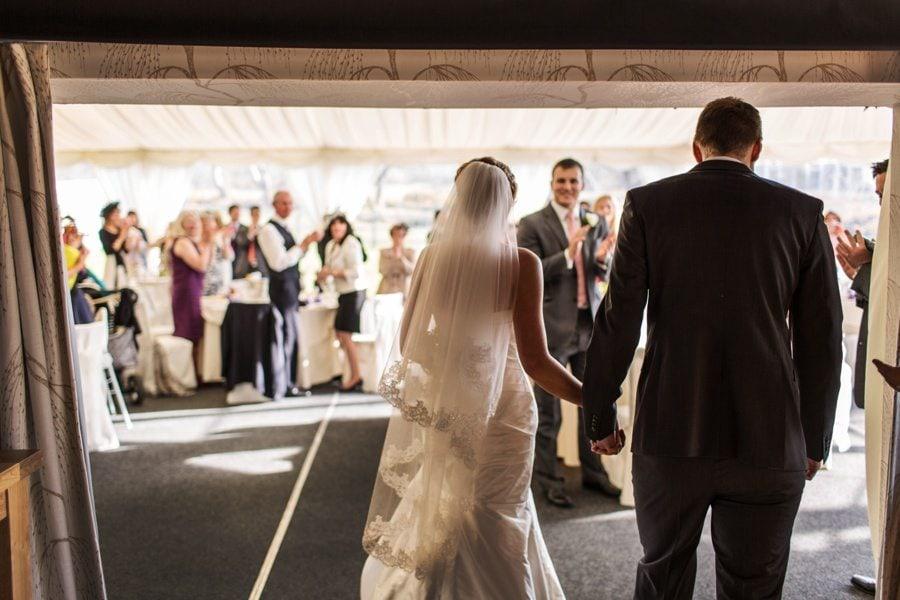 Oldwalls Wedding 033
