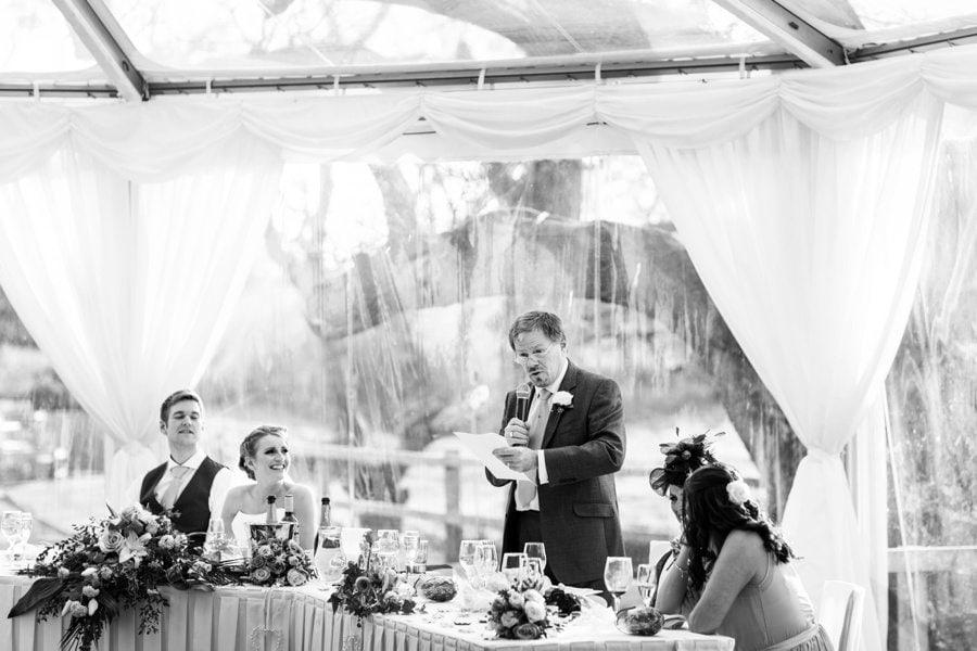 Oldwalls Wedding 034