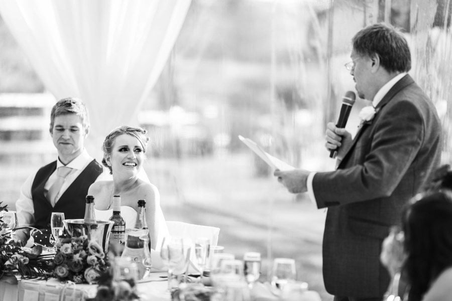 Oldwalls Wedding 038