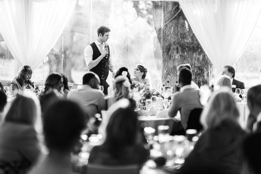 Oldwalls Wedding 039