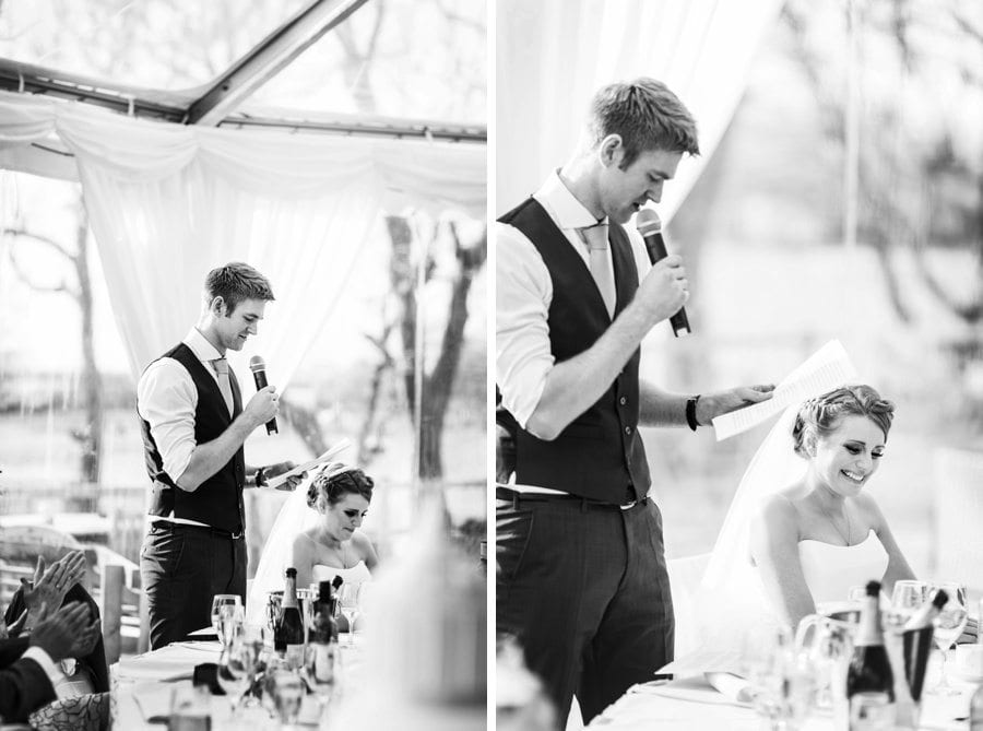 Oldwalls Wedding 042