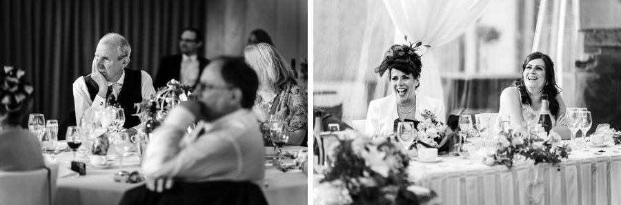 Oldwalls Wedding 043