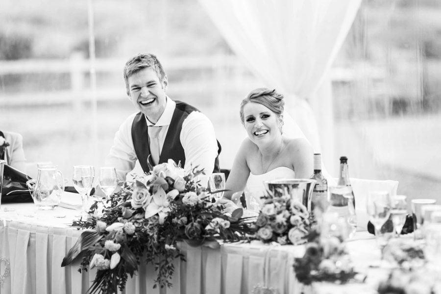 Oldwalls Wedding 046