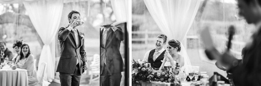 Oldwalls Wedding 047