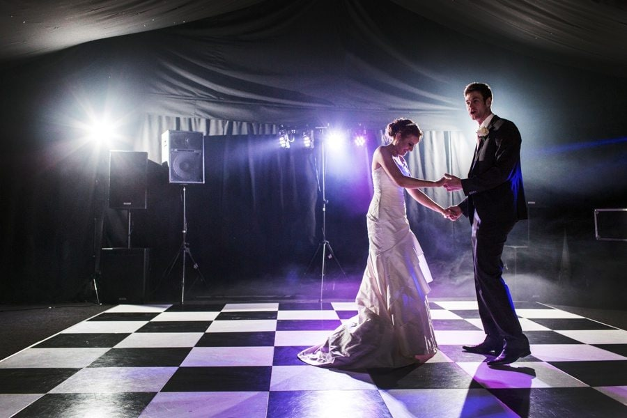 Oldwalls Wedding 053