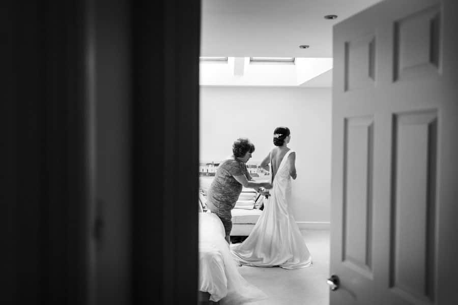 Royal College of Music & Drama Wedding 008