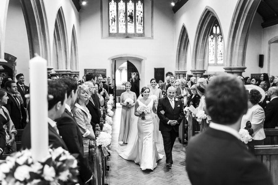 Royal College of Music & Drama Wedding 021