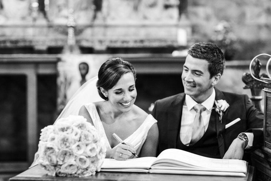 Royal College of Music & Drama Wedding 023