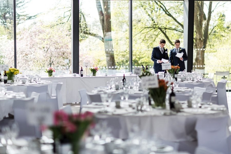 Royal College of Music & Drama Wedding 048
