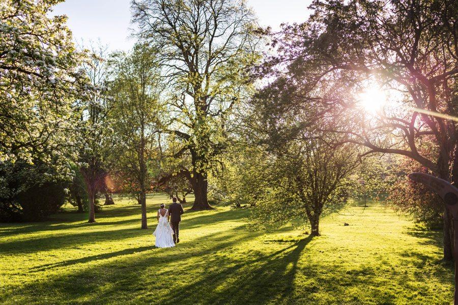 Royal Welsh College of Music & Drama Wedding 076