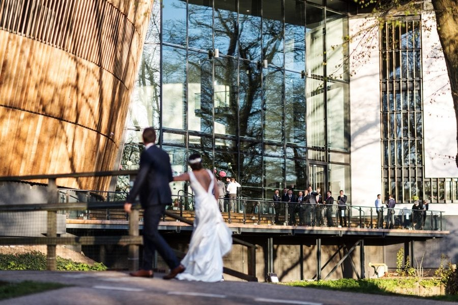 Royal College of Music & Drama Wedding 080