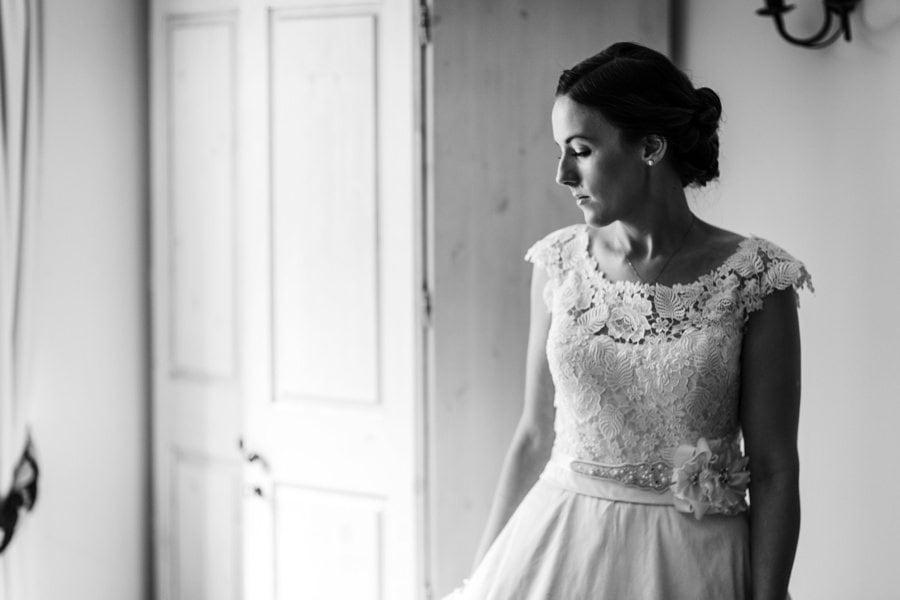 Llansantffraed Court Wedding 008
