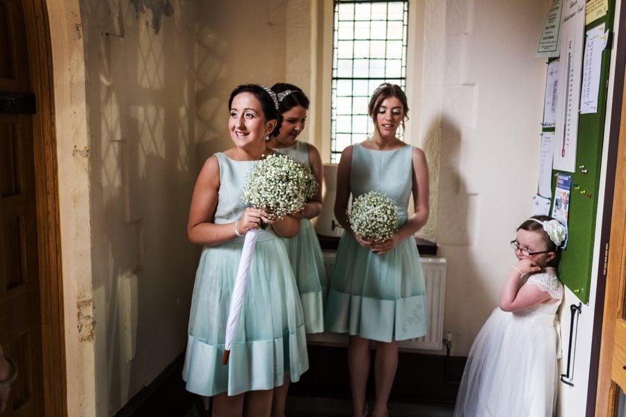 Llansantffraed Court Wedding 012