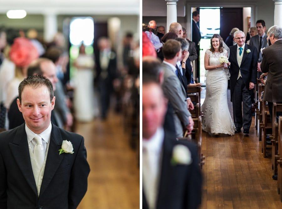 Llansantffraed Court Wedding 021
