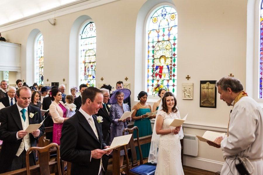 Llansantffraed Court Wedding 023